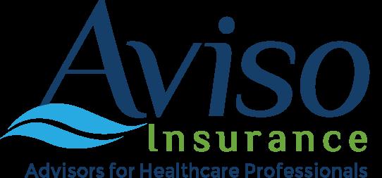 Aviso Insurance