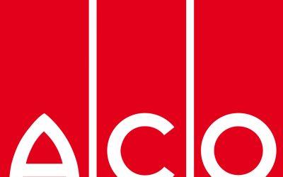 Accountable Care Organizations (ACOs) – Malpractice Liability