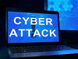 Cyber Liability News