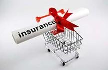 Purchasing Malpractice Insurance