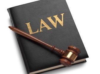 Employment Practices Liability (EPLI)