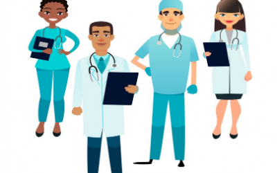 Malpractice Insurance – Separate Entity Coverage