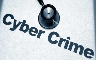 Cyber Insurance Marketplace