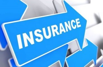 MALPRACTICE INSURANCE – STANDARD MARKET OR SURPLUS LINES