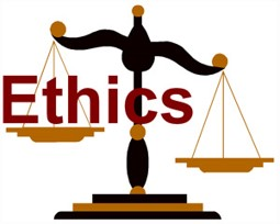 Code of Ethics for Independent Agents