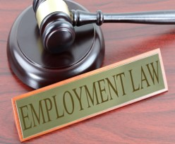 COVID and Employment Litigation