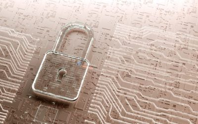TOP CYBER PROTECTION PROGRAM